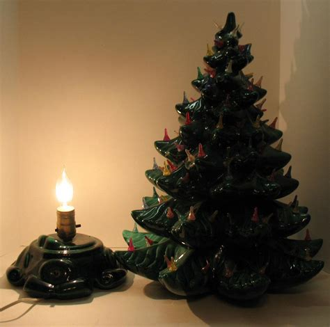 plastic lights for ceramic trees collection plastic bulbs for ceramic trees