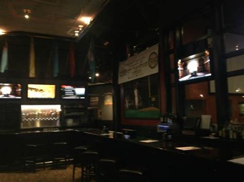 field house bar en la barra picture of field house bar grill philadelphia tripadvisor