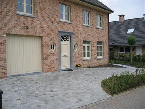 Beton Polieren Lommel by Bouw Maes York Realisaties