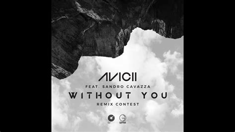 download mp3 without you avicii avicii without you ft sandro cavazza elport remix