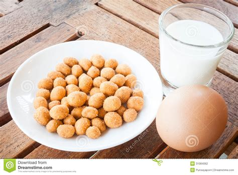 protein nutrients protein nutrients stock photography image 31084062