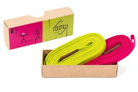 by hby stylish durable elastics perfect for all hair types styles best 25 chinese jump rope ideas on pinterest kids jump