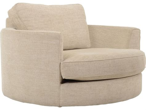 cuddler swivel sofa chair cuddler sofa round images