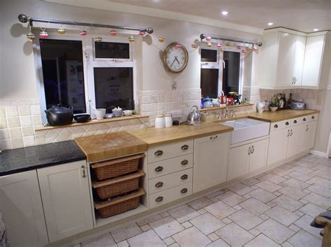 Kitchen Design Process Kitchen Design Process Doors Uk The Kitchen Design Process Home Design Process Home And