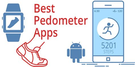 best pedometer app for android best pedometer apps for android step counter android apps