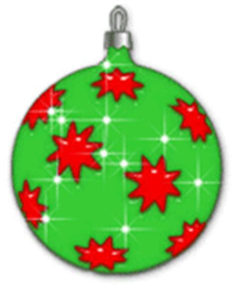 ornament gif free ornament graphics ornament animations clipart