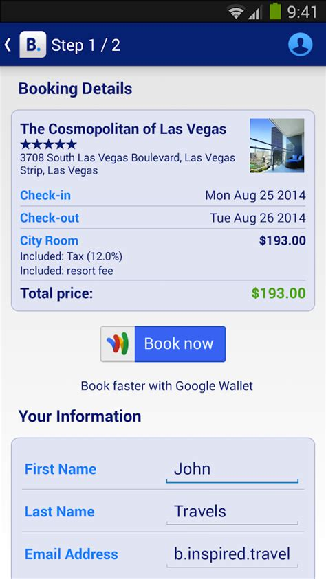 best for booking hotels booking hotel reservations android apps on play