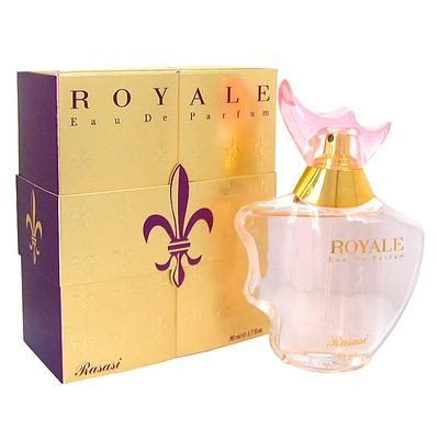 Parfum Rasasi royale rasasi perfume a fragrance for