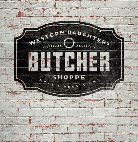 butcher shop design layout 1000 images about butcher shop designs that we like on