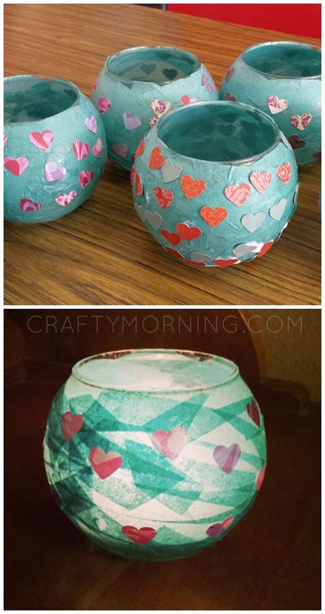 one day craft projects 164 best images about preschool s day crafts on