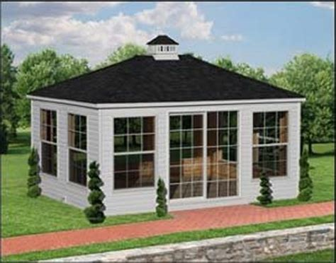 sunroom plans sunroom designs shapes and sizes of sunrooms to suit