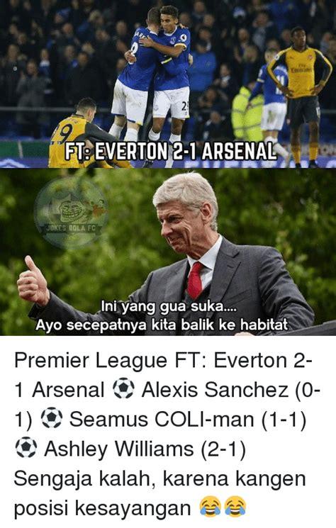 Funny Everton Memes - everton memes 28 images everton funny alexis sanchez