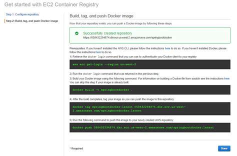 docker pipework tutorial java in the cloud continuous integration setup tutorial