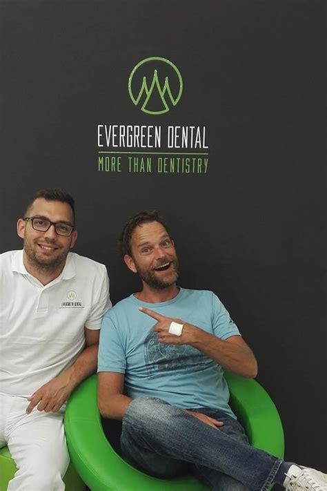 comfort dental evergreen reviews evergreen dental clinic