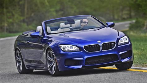 bmw m6 drop top 2012 bmw m6 convertible drive review new drop top offers