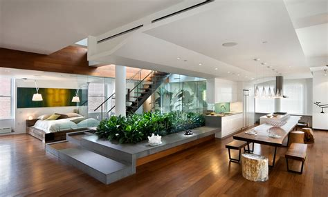 Interior Design Ideas For Apartments by Wonderful Apartment Design Ideas With Interior Design