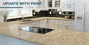 giani granite 1 25 qt sicilian sand countertop paint kit giani granite countertop paint colors roselawnlutheran