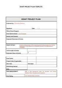 Project Planning Template by 48 Professional Project Plan Templates Excel Word Pdf