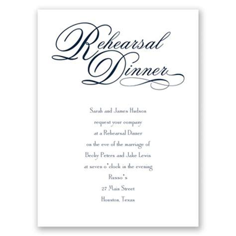 wedding etiquette rehearsal dinner invitations wording wording for wedding invitations studio design gallery best design