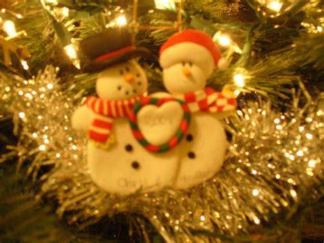 christmas decorations 9 desktop background hivewallpaper com