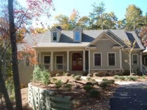 Front Porch Plans Free Front Porch Building Plans Home Design Lover Best