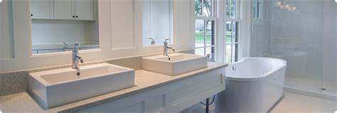 bathroom renovations auckland bathroom design auckland bathroom renovation auckland