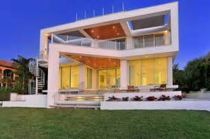 modern homes florida modern houses miami florida kmp furniture blog