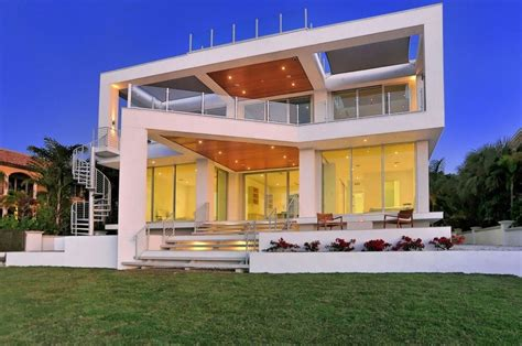 modern house blog modern houses miami florida kmp furniture blog