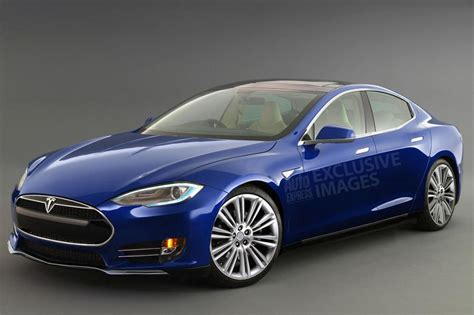 Tesla Model S Cost To Own Kirill Klip Lithium Race To Mass Market For Electric