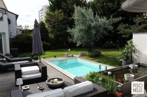abri terrasse 2256 ピッシーナって知ってますか 小型のプールの呼び名です イチオシ ドリームガーデン 茨城 水戸 ひたちなか 東海村