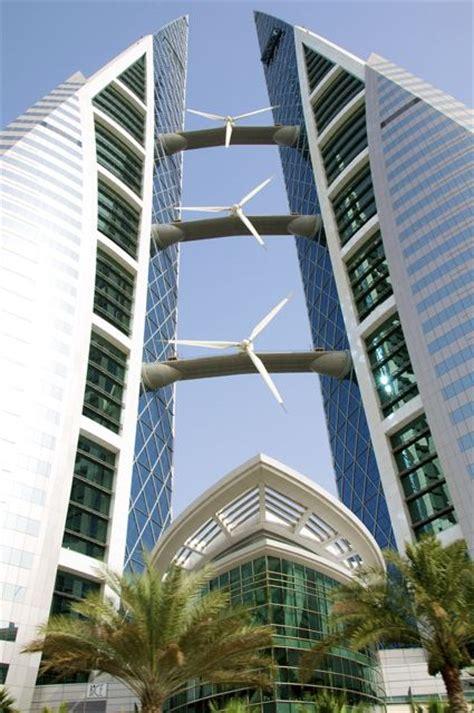 idea design bahrain pinterest the world s catalog of ideas