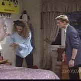 Jessie Spano Saved By The Bell Im So Excited | 360 x 360 animatedgif 818kB