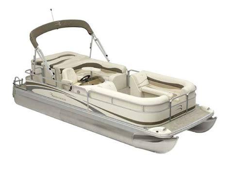 boat seats dallas pontoon boat rental on table rock lake dallas voyager