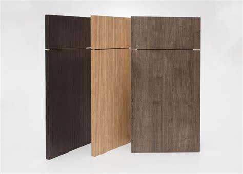 textured laminate kitchen cabinets the slabtown textured laminate kokeena doors