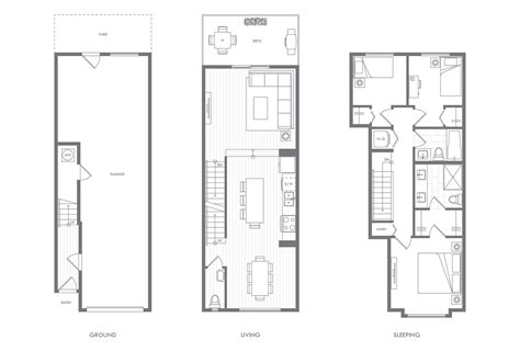 anytime fitness floor plan surrey townhomes for sale in guildford dawson sawyer