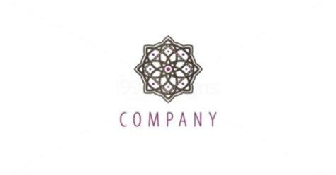 Handmade Logo Inspiration - fashionable works for fashion or jewelry