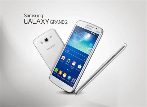 Superuser Android White root galaxy grand 2 sm g7102 with pre rooted android 4 3