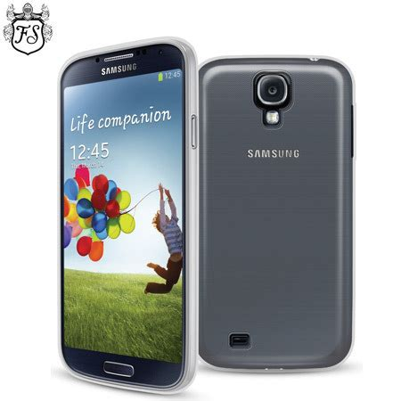 Casing Samsung C5 Weall Are In Save Custom Hardcase Flexishield For Samsung Galaxy S4 100 Clear Reviews