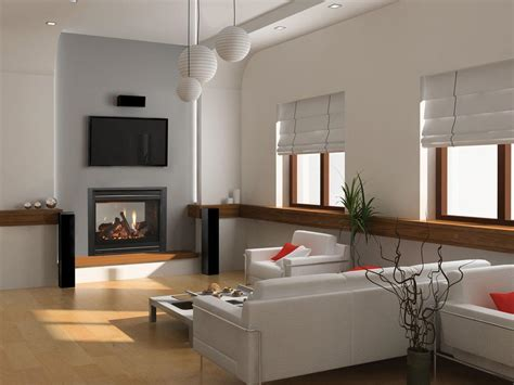 Small Living Room Ideas With Fireplace Small Living Room With Fireplace Decorating Interior Design