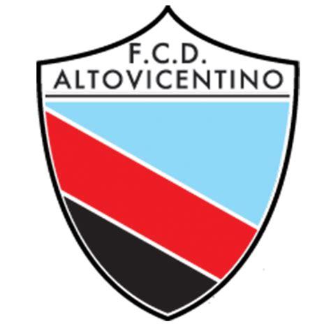Alto L by Lecce Occhio L Alto Vicentino Ferma Il Chievo