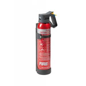 Small Extinguisher For Home Car Boat Extinguishers Buy Car Boat Extinguishers