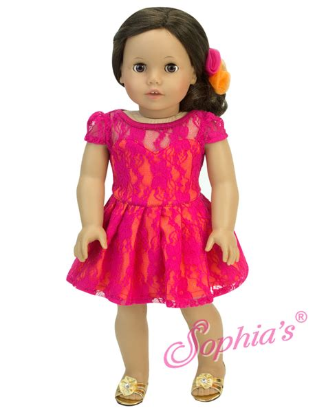 my doll posted on july 2 2015 by