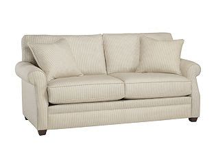 haverty s sofa 799 99 for the home