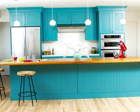 sle layout of kitchen modern kitchen colours kitchen wallpaper ideas remodel