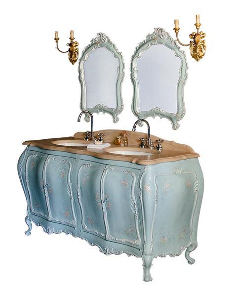 tavolette bagno leroy merlin tavoletta bagno termosifoni in ghisa scheda