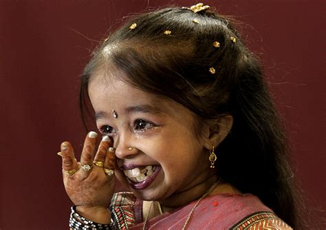 world s world s shortest woman living in india daily fressh