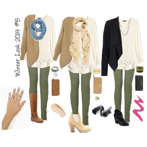 what colors look good with green 1000 ideas about olive green pants on pinterest brown