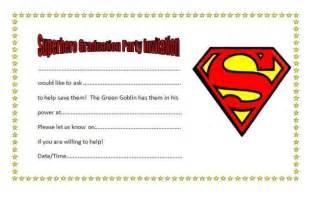 sle invitation wording for graduation wedding invitation sle