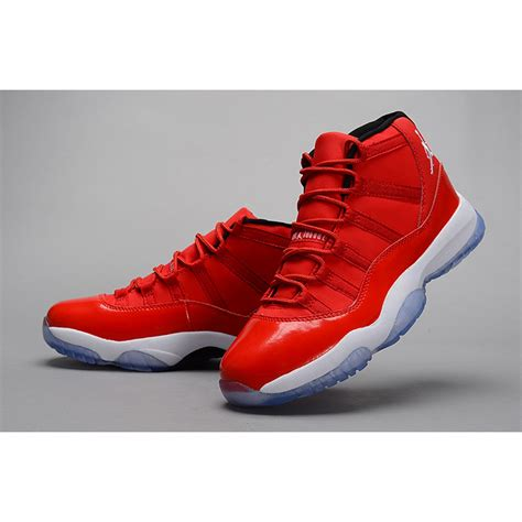 carmelo anthony jordan 11 sale air jordan 11 retro red pe carmelo anthony red