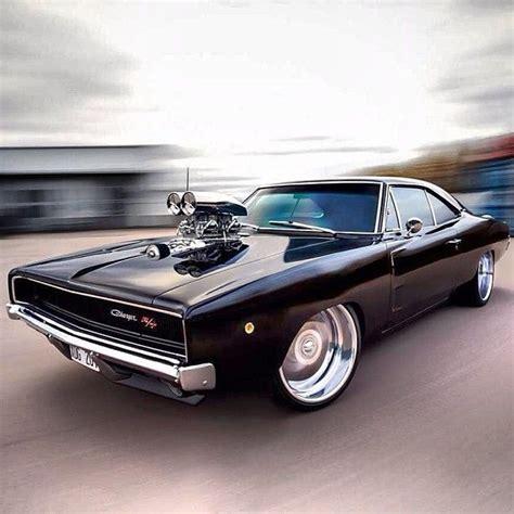Dodge Auto by Dodge Auto Image